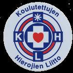 liitto_logo